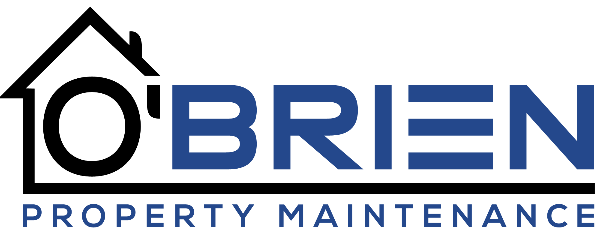 O'Brien Property Maintenance